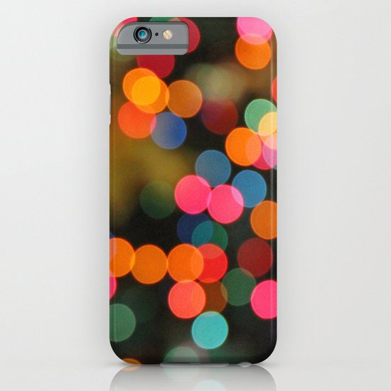 Just happy thoughts today... iPhone & iPod Case