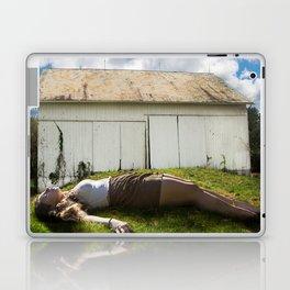 Giantess Laptop & iPad Skin