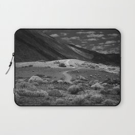 Road Takes Places Laptop Sleeve