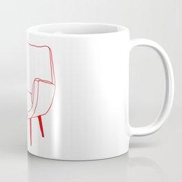 Epic Fails 1/3 Coffee Mug
