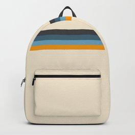 Spring of Love Backpack