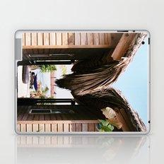 Cabana Laptop & iPad Skin