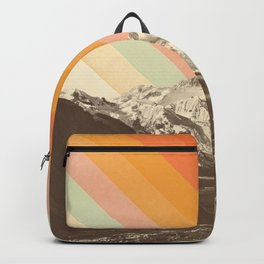 Mountainscape 2 Backpack