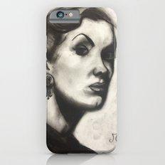 Suspicion  Slim Case iPhone 6s