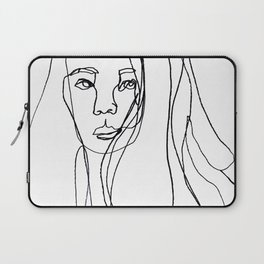 RBF04 Laptop Sleeve