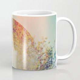 Spring II Coffee Mug