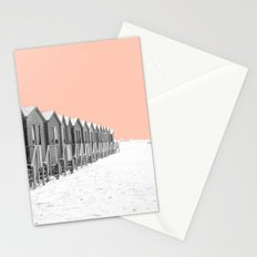 Day After Day Stationery Cards