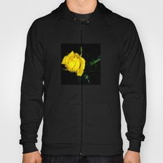 Embrace Our Friendship Hoody