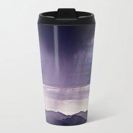 Summer Showers Travel Mug