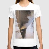 escher T-shirts featuring Escher 2 by KMZphoto