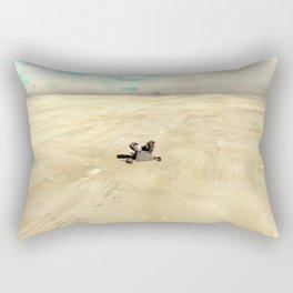S170528BR Rectangular Pillow
