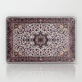 Carpet Up Laptop & iPad Skin