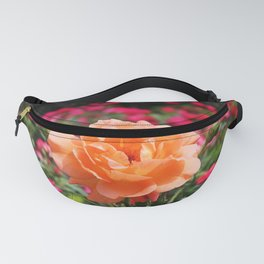 Beyond the Doors Fanny Pack