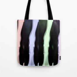 X-RAYS [Jango] Tote Bag
