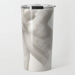 Nude Travel Mug