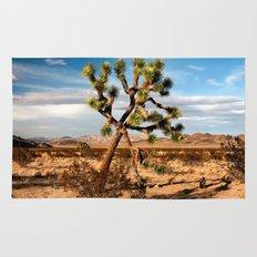 Desert Beauty Rug