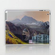 imposscape_02 Laptop & iPad Skin