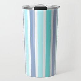 Fiora Travel Mug