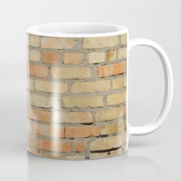 Building materials textures for architecture Coffee Mug