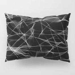 The Connections Pillow Sham
