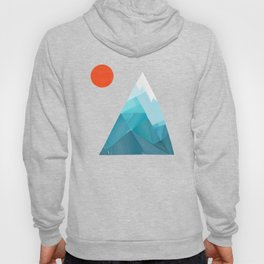 Save the Arctic Hoody