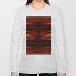Redwood by Chris Sparks Long Sleeve T-shirt