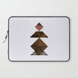 PAWN Laptop Sleeve