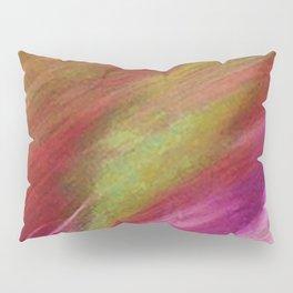 Speed Pillow Sham