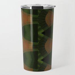 Cudbear Travel Mug