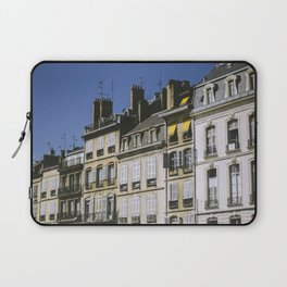 The 90s in France Laptop Sleeve