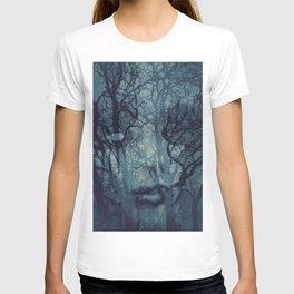 A Lost Soul T-shirt