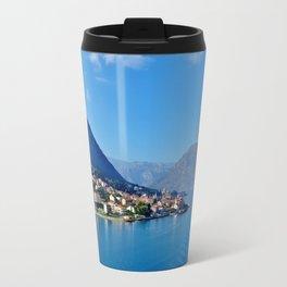 Kotor 3 Travel Mug