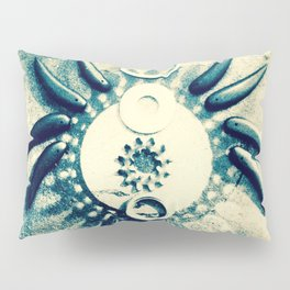 scorpion Pillow Sham