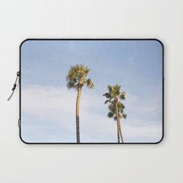 Cali Palms Laptop Sleeve