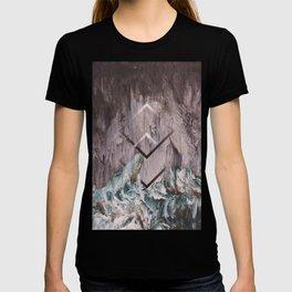 grief.exe T-shirt