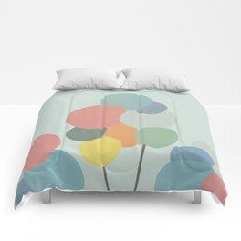 Ballon Comforters