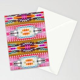 Modern Horizons Stationery Cards