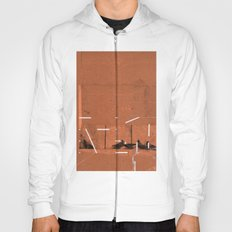 TIME OUT 39 Hoody