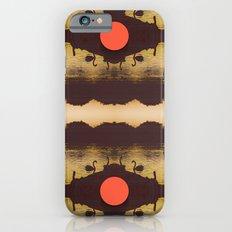 Swaming iPhone 6s Slim Case