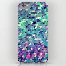 vyry_cyld Slim Case iPhone 6 Plus