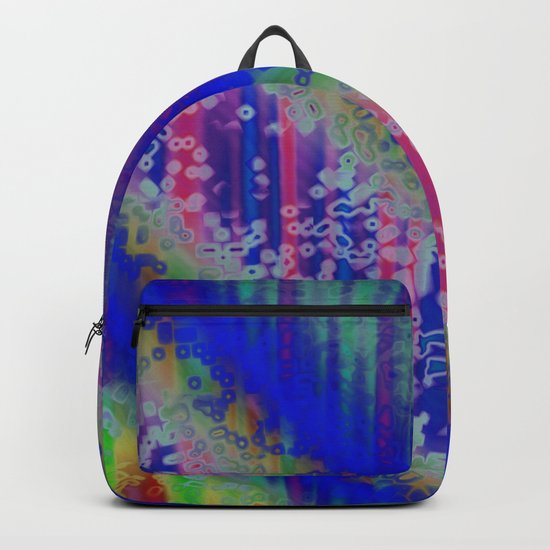 Colours ZH Backpack