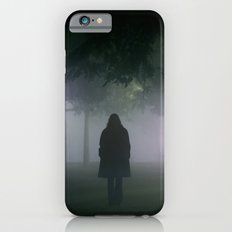 spirits drifting Slim Case iPhone 6s