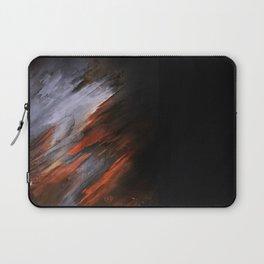 Rupture Laptop Sleeve
