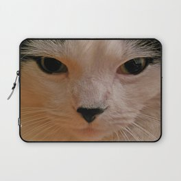This IS my Happy Face Laptop Sleeve