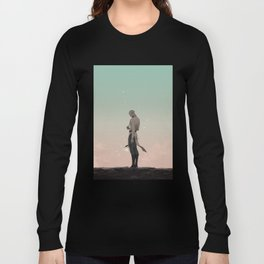 Foolish love Long Sleeve T-shirt