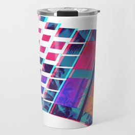 SUMMERBREEZE.psd Travel Mug