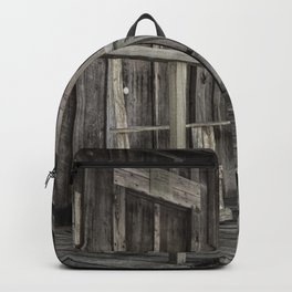 Front Porch Backpack