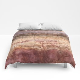 Stone Sky 02 Comforters