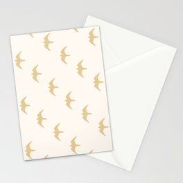 Peregrine (Canyon) Stationery Cards