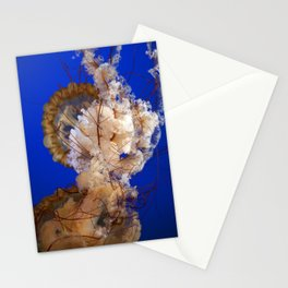 Trust is a lovely thing Stationery Cards